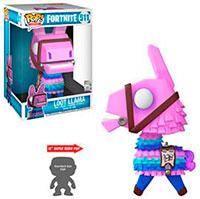 Funko-Pop-Fortnite-Loot-Llama-Super-Sized-511