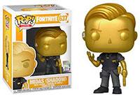 Funko-Pop-Fortnite-Midas-Shadow-637