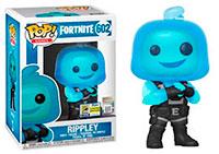 Funko-Pop-Fortnite-Rippley-602