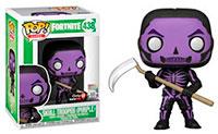 Funko-Pop-Fortnite-Skull-Trooper-Purple-438