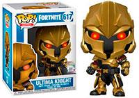 Funko-Pop-Fortnite-Ultima-Knight-617