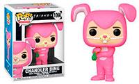 Funko-Pop-Friends-1066-Chandler-Bing-as-Pink-Bunny