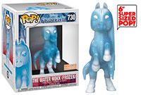 Funko-Pop-Frozen-730-The-Water-Nokk-Frozen-6-Super-Sized-BoxLunch-Exclusive