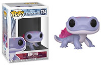 Funko-Pop-Frozen-II-734-Bruni