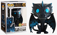 Funko-Pop-Game-of-Thrones-22-Icy-Viserion-BoxLunch-T-Shirt-Bundle-Exclusive