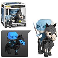 Funko-Pop-Game-of-Thrones-Rides-60-Mounted-White-Walker-GITD-Glow-in-the-Dark-Amazon-Exclusive