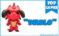 Funko-Pop-Games-Diablo