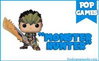 Funko-Pop-Games-Monster-Hunter