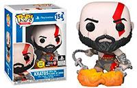 Funko-Pop-God-of-War-Kratos-with-the-Blades-of-Chaos-GITD-154