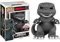 Funko-Pop-Godzilla-Godzilla-Black-and-White-239