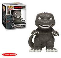 Funko-Funko-Pop-Godzilla-Godzilla-Black-and-White-Purple-Back-239Pop-Godzilla-Godzilla-Black-and-White-Purple-Back-239