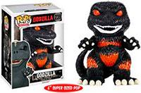 Funko-Pop-Godzilla-Godzilla-Burning-239