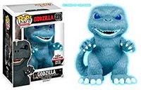 Funko-Pop-Godzilla-Godzilla-GITD-239
