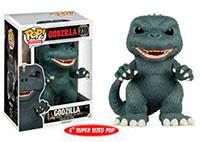 Funko-Pop-Godzilla-Godzilla-Super-Sized-239