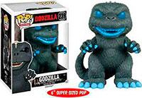 Funko-Pop-Godzilla-Godzilla-Super-Sized-GITD-239