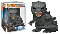 Funko-Pop-Godzilla-vs.-Kong-1015-Godzilla-10-Jumbo-Sized