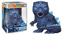 Funko-Pop-Godzilla-vs.-Kong-1015-Neon-City-Godzilla-10-Jumbo-Sized-Walmart-exclusive