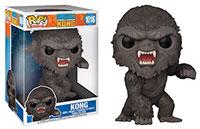 Funko-Pop-Godzilla-vs.-Kong-1016-Kong-10-Jumbo-Sized
