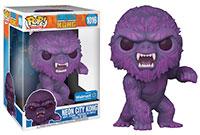 Funko-Pop-Godzilla-vs.-Kong-1016-Neon-City-Kong-10-Jumbo-Sized-Walmart-exclusive