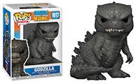 Funko-Pop-Godzilla-vs.-Kong-1017-Godzilla