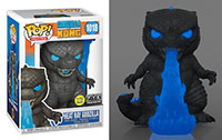 Funko-Pop-Godzilla-vs.-Kong-1018-Heat-Ray-Godzilla-Glow-in-the-Dark-GITD-FYE-exclusive