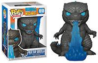 Funko-Pop-Godzilla-vs.-Kong-1018-Heat-Ray-Godzilla