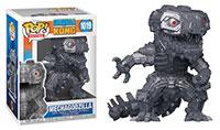 Funko-Pop-Godzilla-vs.-Kong-1019-MechaGodzilla-Metallic