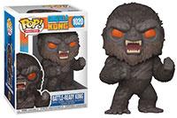 Funko-Pop-Godzilla-vs.-Kong-1020-Battle-Ready-Kong