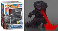 Funko-Pop-Godzilla-vs.-Kong-1076-MechaGodzilla-Glow-in-the-Dark-FunkoShop-exclusive