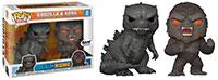 Funko-Pop-Godzilla-vs.-Kong-Godzilla-Kong-2-Pack-Books-A-Million-BAM-exclusive