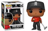 Funko-Pop-Golf-01-Tiger-Woods