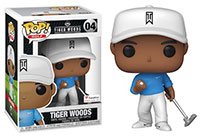 Funko-Pop-Golf-04-Tiger-Woods-Fanatics-Exclusive