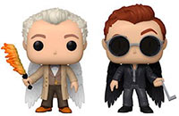 Funko-Pop-Good-Omens-Aziraphale-Crowley-2-Pack-Specialty-Series-Exclusive