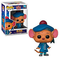 Funko-Pop-Great-Mouse-Detective-Olivia-775