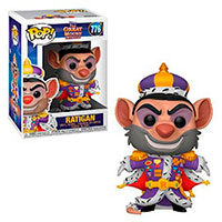 Funko-Pop-Great-Mouse-Detective-Ratingan-776