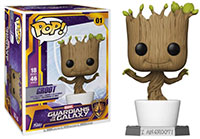 Funko-Pop-Guardians-of-the-Galaxy-Super-Sized-18-01-Groot