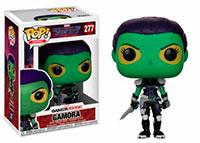 Funko-Pop-Guardians-of-the-Galaxy-The-Telltale-Series-277-Gamora
