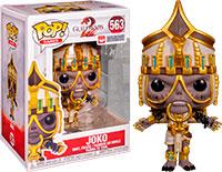 Funko-Pop-Guild-Wars-Joko-563