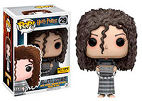 Funko Pop Harry Potter Bellatrix Lestrange Prisoner 29