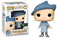 Funko Pop Harry Potter Fleur Delacour 108