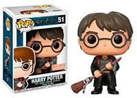 Funko-Pop-Harry-Potter-Harry-Potter-with-Firebolt-51