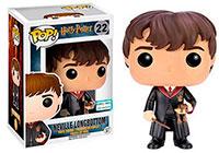 Funko Pop Harry Potter Neville Longbottom 22