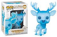 Funko Pop Harry Potter Patronus Harry Potter 104