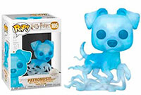 Funko Pop Harry Potter Patronus Ron Weasley 105