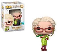 Funko Pop Harry Potter Rita Skeeter 83