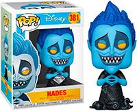 Funko-Pop-Hercules-381-Hades-Diamond-Collection-Hot-Topic-Exclusive