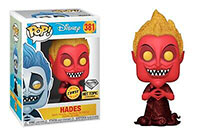 Funko-Pop-Hercules-381-Hades-Diamond-Collection-Red-Chase-Variant-Hot-Topic-Exclusive