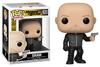 Funko-Pop-Hobbs-Shaw-920-Shaw