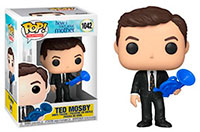 Funko-Pop-How-I-Met-Your-Mother-Ted-Mosby-1042