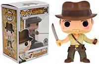 Funko-Pop-Indiana-Jones-Indiana-Jones-Temple-of-Doom-Disney-Parks-200